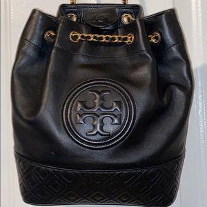 👩🏻Women's Tory Burch 👜 bag.